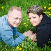 Новая семья после развода: не упускайте своего счастья!