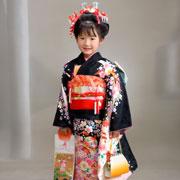 Дети в Японии:<br>4 символа праздника Сити-го-сан
