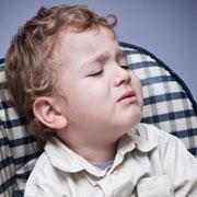 Грыжа живота: пупочная, паховая - у детей и взрослых. Советы врача