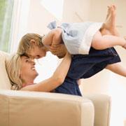 Почему дети говорят ''Нет!'' и 7 способов это пережить