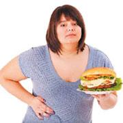 Как убрать лишний вес и поддержать печень