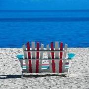 Отдых на море, частный сектор: 5 преимуществ для девочки 8 лет