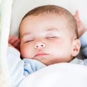 Надо ли учить ребенка спать? Что такое коррекция сна ребенка