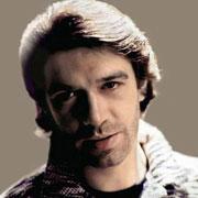 Владимир Машков: 10 самых ярких образов актера