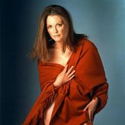 Джулианна Мур: самые эротичные фотосессии звезды