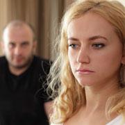 Джордж Саймон: Как решиться на развод с мужем: уйти нельзя остаться