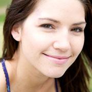...За красивые глаза. Как ухаживать за кожей вокруг глаз во время беременности