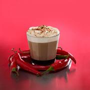 Согревающие кофейные коктейли: 3 оригинальных рецепта