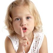 Из опыта работы с неговорящими детьми - советы логопеда