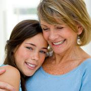 Родители подростка: что бывает, когда накрывает паника