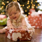Новый год в разных странах: угощения, подарки, Дед Мороз?