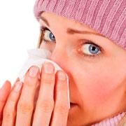 Эпидемия гриппа: чего ждать этой зимой