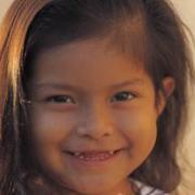Ирина Гимадеева: Ароматерапия в детской практике