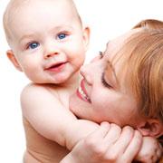 Мало молока, отказ от груди, отлучение: из практики консультанта
