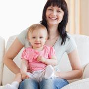 Когда начинать воспитывать ребенка: первое «нет» - после года