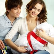 Отношения взрослых: привязанность в браке. Тест