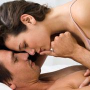 Тал Бен-Шахар: Секс улучшается с возрастом и еще 4 открытия для перфекциониста в любви