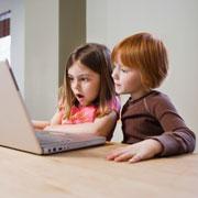 Безопасность детей в Интернете: 10 способов обмана и отъема денег