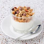 Йогурт: кисломолочные продукты дома. 5 простых шагов