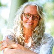 Жизнь после 50: как взрослеть красиво. 5 удивительных историй