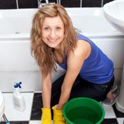 Какой секс, когда посуда не вымыта? Что мешает нам наслаждаться жизнью