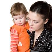 Английский для детей: обучение и общение без помех. 3 условия успеха