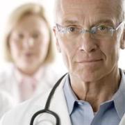 Туберкулез - больше, чем болезнь