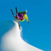 5 горнолыжных курортов Норвегии: отели и склоны. Снег есть везде!