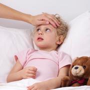 Горло болит: ларингит, тонзиллит, фарингит и еще 6 причин