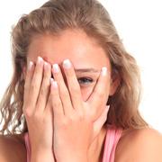 Эмоции – под контроль! Стыд разрушителен, вина конструктивна?