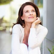 : Как начинается климакс у женщин и что принимать при климаксе