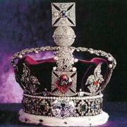 Юлия Кожева: Алмазы: 4 истории камней из сокровищниц России и Англии