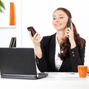 Карьерный рост: как избежать стресса при росте ответственности менеджера