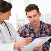 Сергей Агапкин: Болит живот: 14 причин вызвать скорую. Рекомендации врача