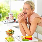 Как избавиться от запаха чеснока - и другие превращения еды
