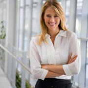 Как отдыхать, работая: 10 правил для офиса и не только