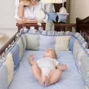 Вещи к рождению малыша