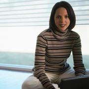 Что привлекает женщин в бизнесе?