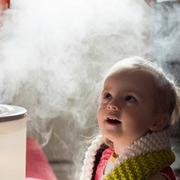 Лучшие методы профилактики простуды, гриппа для взрослых и детей