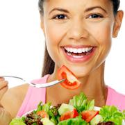 Владимир Спиричев: Недостаток витаминов: 6 причин. Мы и наши предки: в чем разница