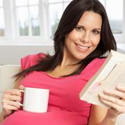Самые задушевные книги о материнстве: обзор