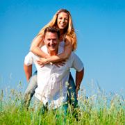 Брак в законе