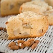 2 рецепта в мультиварке: суп-пюре с грибами и шарлотка с грушами