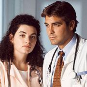 Фильмы 90-х. Любимые пары: известные актеры Голливуда тогда и сейчас