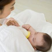 : Детское питание: какую молочную смесь выбрать?