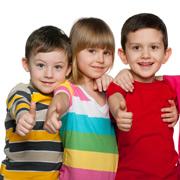 Детский клуб и болезни детей: как сохранить доходы?