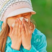 Весенний вопрос: причины и защита от сезонных простуд