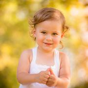 Правильная речь – с рождения: развитие речи у детей до года