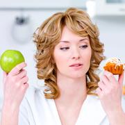 Лидия Ионова: Диета доктора Ионовой: какие блюда есть на завтрак, обед, ужин