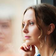 Андрей Каменский: 9 вопросов о женском здоровье: ПМС, седина и частые слезы